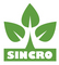 Sincro spareparts: Seller of: generators, spare parts, filters, chargers, power, lpg, generator, fuel systems, controllers.