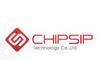 ChipSiP Technology Co., Ltd.: Seller of: memory mcp, rf sip, sip service, dsc mcp, camcorder mcp, smart phone mcp, module mcp, multi chip package, mcp.