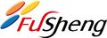 Fu Sheng Optical Industry Co., Ltd.: Seller of: goggles, kids eyewear, safety glasses, sport sunglasses, sunglasses.