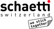 Schaetti AG: Seller of: powder, adhesives.