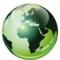 Deleno & Quinton Traders: Seller of: cdro, crude palm oil, maize, sugar, ethanol, urea prilled, urea granular, other vegetable oils, sunflower oil. Buyer of: maize, lng, vegetable oils, ethanol, cement, fertilizer, sugar, animal feed, soyabean meal.