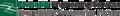 Rishabh Engineering: Seller of: 2d drafting, 3d modeling, stress analysis, hydraulic modeling, surge analysis, pressure vessel design, piping design engineering, pre bid support, as built documentation. Buyer of: 2d drafters, 3d modelers, stress analyst, surge analyst, hydraulic modeler.