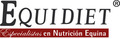 Equidiet Company: Regular Seller, Supplier of: equine supplements, equine feed, nutraceuticals, alfalfa cubes, hay cubes, equine nutrition, horse feed, pregnant mare nutrition, breeding stallion nutrition.