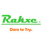 Rakxe Electric Co., Ltd.: Seller of: electric scooter, electric bike, electric vehicle, electric bicycle, electric motorcycle, bicicleta eltrica, moto eltrica, patinete eltrico, scooter eltrica.