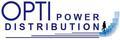 Opti Power Distribution L. L. C: Seller of: ups, inverter, voltage stabilizer, batteries, solar panel, charger controllers, solar inverters, battery cabinets, ats. Buyer of: batteries, solar panels.