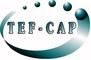 Tef Cap Industries: Seller of: teflon tubing, ptfe tubing, fep tubing, heat shrink ptfe tubing, heat shrink fep tubing, convoluted teflon tubing, fep roll covers, fep probe covers.