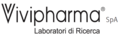 Vivipharma S.p.A.: Seller of: cosmetic products, thricological products, food supplements.