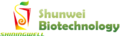 Foshan Shunwei Biotechnology Co., Ltd.: Regular Seller, Supplier of: bubble tea, tapioca pearls, oolong tea, popping boba, bubble tea cup.