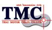 Thai Motor Chain Co., Ltd: Seller of: drive chain, roller chain, chain drive, motorcycle roller chain, motorcycle chain, 420, 428, thailand, motorcycle.