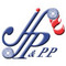 AL-Jawad Plastic & P.P. Factory: Regular Seller, Supplier of: flexible packaging, plastic shopping bags, paper bags, grape bags, fruit wrap packaging, shrink and stretch film, bopp and cpp film, polypropylene, polyethylene. Buyer, Regular Buyer of: bopp, pet, cpp, paper, aluminium foil, plastic machinery, paper machinery, pearlize, corrugated box.
