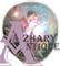 Azhary Co. for Antique Furniture Reproductions: Seller of: antique frurniture reproductions, armoir, consoles, commode, table, desk, porcelain vases, antique french furniture antique english furniture italian furniture, mirrors.