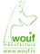 Wouf manufacture: Seller of: kayavon - wooden toy, seawolf - wooden toy, kipi - wooden toy, bus - wooden toy, karavan - wooden toy, wood crafts gifts, handcrafted, toy, promotional gifts.