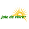 Bonjoiedevivre, LLC: Seller of: dietary supplements, weight loss supplements, vitamins, african mango, irvingia gabonesis.