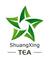Yibin Shuangxing Tea Industry Co., Ltd.: Seller of: green tea, black tea, jasmine tea, tea factory, tea processing, organic tea, loose tea, tea, chunmee.