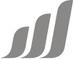 Unisteam, Llc: Seller of: steam boiler, steam generator, gas steam boiler, diesel steam boiler, paraffin removal unit, portable steam boiler, hot oiler, boiler house, mobile steam generator.