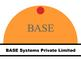 Base Systems Pvt. Ltd: Seller of: attendance payroll systems, canteen management systems, erp solutions, mifare cards, rfid solutions, smart cards.