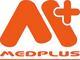 Medplus Inc.: Seller of: anesthesia mask, breathing circuit, loss of resistance syringe, medical skin marker, medical supply, skin marker, biopsy needle, surgical marking pen, tourniquet.