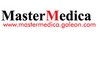 Mastermedica S. A.: Seller of: medical gas systems, monitor, medical screen, medical bed, disposable medical. Buyer of: outlet station, valves, manifold, flowmeter, suction regulator, suction liner, medical monitor, medical parts, medical equipment.