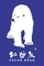 Tangshan Polar Bear Building Materials Co., Ltd.: Seller of: self levelling material, csa binder, rapid set csa cement, non shrinkage grout, tile adhesive, csa expansive agent, high strength csa cement, concrete repair, concrete admixture.