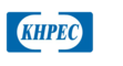 Zhuhai Kehui Electrical Co., Ltd.: Seller of: single phase energy meter tester, three phas energy meter tester, ctpt load tester, harmonic analyzer, comprehensive energy tester, three phase electricity inspection equipment, transformation ratio tester for ct, wireless electric line inspection system.