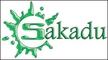 Sakadumarine,.CV: Seller of: outboard motor, electric outboard, kayaks, autopilots, fish finders.