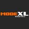 ModeXL Big & Tall Menswear - Super Battal: Regular Seller, Supplier of: mens clothing, big size clothing, big tall, plus size, big size mens clothing, sweatshirts, pants, coats, over size.