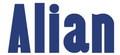 Alian International Corp.: Seller of: tapioca bubble, tapioca pearl, tennis string, tennis grip.