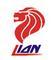 Jiujiang Lion Industry Co., Ltd.: Seller of: led lighting, led light, led lamp, led lights, led street light, led fluorescent lamp, led grid light, solar grass lamp, solar wind powered street light.