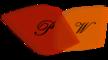 Parallel Worlds (Malaysia) Sdn Bhd: Regular Seller, Supplier of: carbon fabrics, carbon fiber, carbon fiber fabric, kevlar, glitter, glass fiber, aramid, composite, hybrid. Buyer, Regular Buyer of: epoxy resin, pu resin, pvc resin, dop, mek, pigment.