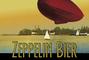 Zeppelin Bier/ Brauerei Leibinger: Seller of: beer, shandies, radler, zeppelin beer, wheat beer, seeweisse, dark wheat beer, german beer, cellar beer.