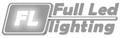 Full Led Lighting Co., Ltd: Seller of: auto led, led flood light, led flexible strip, led street light, led moudle, led high bay, led tube light, led par light, led bulb.