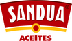 Aceites Sandua: Seller of: olive oil, extra virgin olive oil, pomace olive oil, arbequina evoo, empeltre evoo.