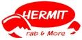 Hermit Crab & More: Seller of: hermit crabs, seashells.