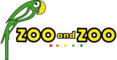 Zoo and Zoo sac.: Seller of: saffron finch, tanagers assorted, red crested finch, long-tailed mockingbirds, hooded siskin, black siskin, aracaris sp, finches assorted, red capped cardinal.