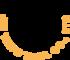 Jie Yang Tool Co., Ltd.: Seller of: socket, sliding t bar, hand tool, socket set, impact socket, impact socket set, metal case, blow case.