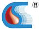 Victory Technology International Ltd: Regular Seller, Supplier of: soldering machine, solder furnace, electrical heating tin melting furnace, solder bar casting machine, tin anode cutting machine, complete solder wire making plant.