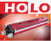 Germany HongLong Precision Transmission System Holding Limited: Seller of: air cooling splice press, water cooling splice machine, belt punching machine, belt belt splitting machine.