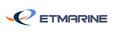 E. T. Marine PTE. LTD.: Seller of: jp54, mazut m100 gost-1058575, mgomdo, condensate, naptha.