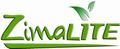 Ningbo Zimalite ELectric Co., Ltd.: Seller of: ceiling lights, underground light, inground light, underwater lamp, led bulbs, ceiling lamp, spot lights, underwater light, wall lights.