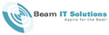 Beam IT Solutions PLC