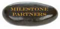 Milestone Partners Pty Ltd: Seller of: coal, iron ore, manganese, diesel. Buyer of: coal, iron ore, d2, slop oil.