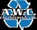 AWC Engineering Ltd.: Regular Seller, Supplier of: conveyors, crushers, granulators, pulverisers, recycling plants, separation equipment, shredders, shredder, granulator. Buyer, Regular Buyer of: granulators, shredders, granulator, shredder.
