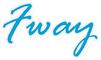 Fway Industrial (China) Co., Ltd.: Regular Seller, Supplier of: dental burs, dental diamond burs, dental carbide burs, diamond burs, carbide burrs, tungsten carbide cutters, dental polishers, sintered diamond burs, dental diamond disc.