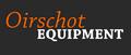 Oirschot Equipment: Seller of: wheel loader, backhoe loader, excavator, mini excavator, tele handler, jcb, caterpillar, volvo, hitachi. Buyer of: wheel loaders, excavator, backhoe loader, bulldozer, mini excavator, tele handler, grader.