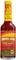 Alj Industries Sdn Bhd: Seller of: extra hot chili sauce, sweet sour chili sauce, ginger chili sauce, premuim chili sauce, black pepper original chili sauce, garlic chili sauce, black pepper spicy chili sauce. Buyer of: sugar, ginger powder, salt, fresh chili, venegar.