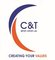 C&T Business Development And Import-Export Joint Stock Company: Seller of: seafood, food, beverage, beauty and personal care, household care, vietnam grocery, electrical equipment, school and office supplies, gifts and crafts.