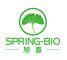 Hangzhou Spring Biotechnology Co., Ltd.: Seller of: vitamin a acetate, vitamin e acetate, beta carotene, canthaxanthin, d biotin, astaxanthin, green tea extact, red yeast rice, lutein.