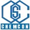 Chemcon Speciality Chemicals Private Limited: Seller of: hexamethyl disilzane, cmic, trimethyl chlorosilane, calcium bromide.