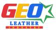 GEO Leather Industry: Seller of: leather jackets, leather gloves, leather gloves mittens, ski gloves, golf gloves, motorbike gloves, cordura jackets, safety gloves, lederhosen.