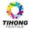 Shijiazhuang Taihong Clothing Co., Ltd: Seller of: cotton fabric, print fabric, textile fabric, grey fabric, canvas fabric, canvas drop cloth, flannel fabric, corduroy fabric, muslin fabric.